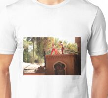 Indi 2a Unisex T-Shirt
