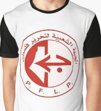 P.F.L.P. Graphic T-Shirt