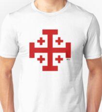 Sant Sepulcre T-Shirt