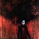 Edward by Iris Compiet