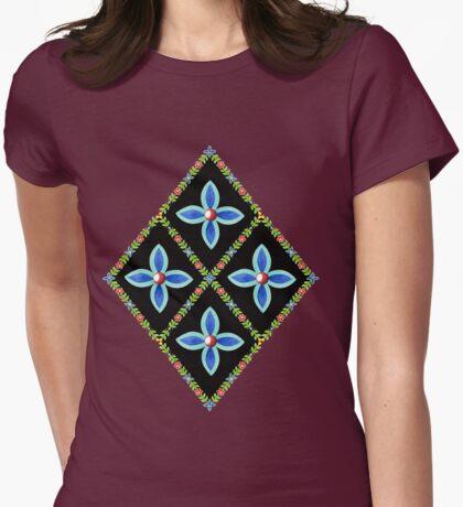 Elizabethan Folkloric T-Shirt
