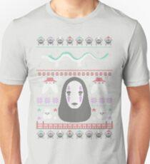 Ugly Spirit Sweater T-Shirt