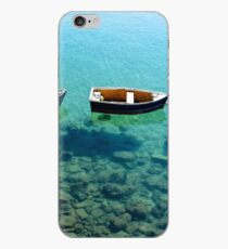 Lanzarote iPhone Case