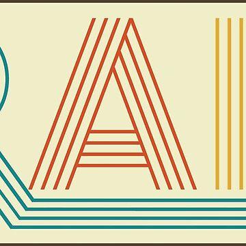 RAD by ashleyboehmer