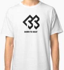 BTOB - Logo Classic T-Shirt