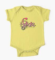 Fixie Kids Clothes