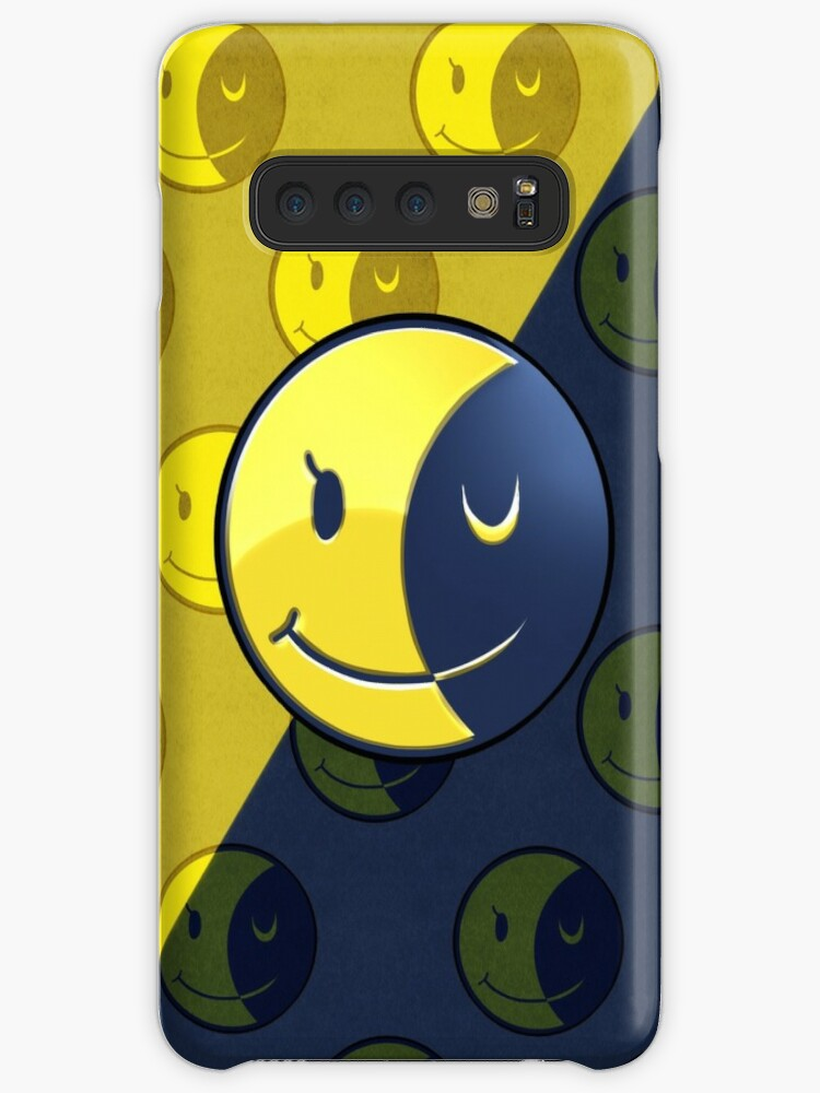 Mood Matrix Phone Case Cases Skins For Samsung Galaxy By Tae