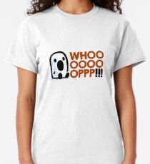 "TheMeatly - ""Le Whooper"" T-shirt classique"