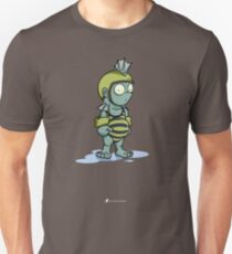Classic Horror Babies : Creature From The Black Lagoon Unisex T-Shirt