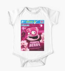 frankenberry Kids Clothes