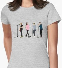 One Direction 8 T-Shirt