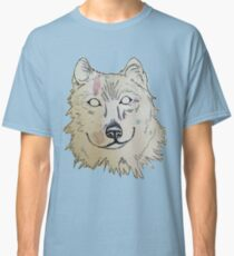 Spirit animal Classic T-Shirt