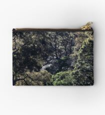 The Forest 1 Studio Pouch