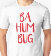 Ba Hum Bug T-Shirt