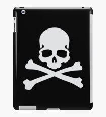 Mastermind iPad Case/Skin