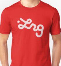 LRG Unisex T-Shirt