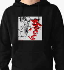 Atrocity Corp. : FacePunch T-Shirt