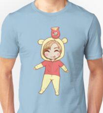 Sungjae (BTOB) Unisex T-Shirt