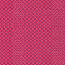 Pink Dots and Dots and Dots by EvePenman