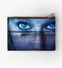Longing Studio Pouch