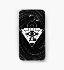 Millennium Puzzle! (Yu-Gi-Oh) Samsung Galaxy Case/Skin