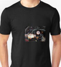 The Inner Workings T-Shirt