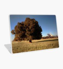 Parkes Observatory • New South Wales • Australia Laptop Skin