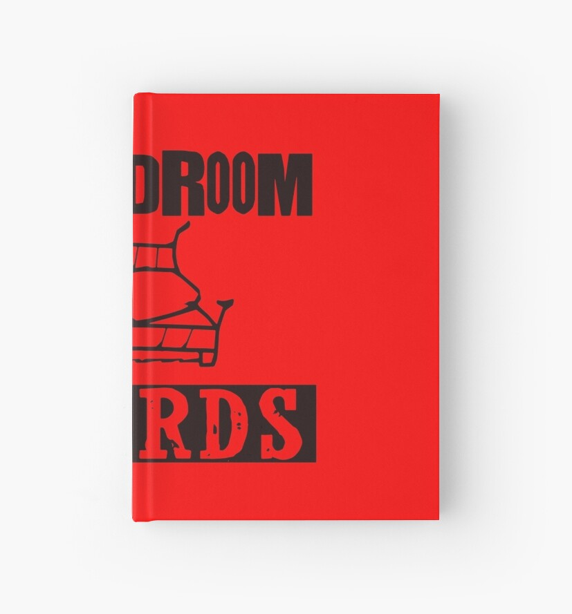 Red Bedroom Records  Peyton Sawyer by fandemonium. Red Bedroom Records  Peyton Sawyer  Hardcover Journals by