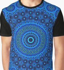 Delft Graphic T-Shirt
