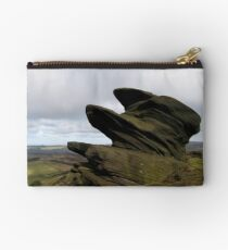 The Roaches Studio Pouch
