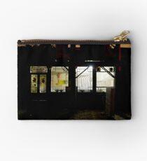 Chine 中国 - Pékin [Beijing] 北京 Studio Pouch