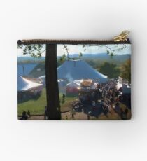 Perfect Fair Weather Studio Pouch