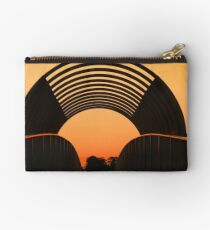 The Overpass  Studio Pouch