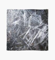 Ice Patterns Scarf