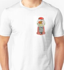 A History of Beads T-Shirt
