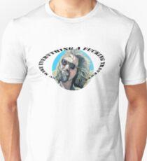 F'N Travesty T-Shirt