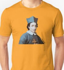Nicolas Steno Unisex T-Shirt