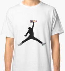 Back to Flight Classic T-Shirt