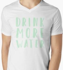 Drink more water T-Shirt