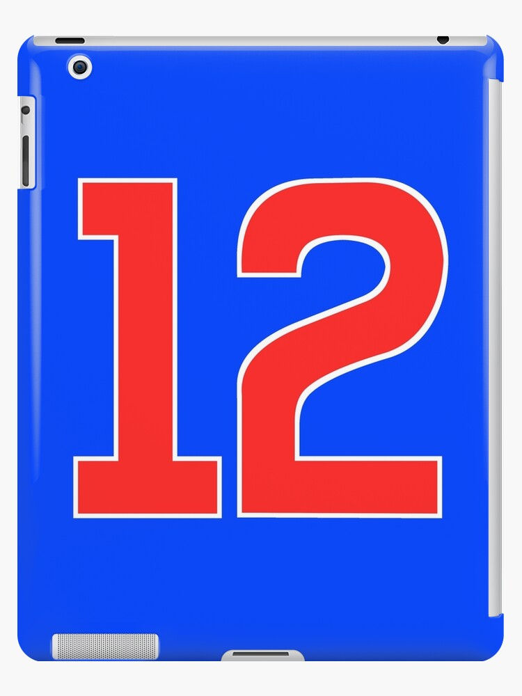 #12 by mellbee