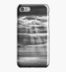 Sundogs, Pentland Firth iPhone Case/Skin