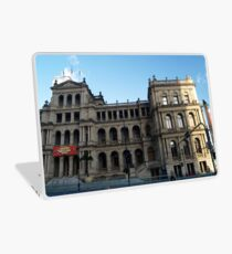 Historic Building -Brisbane #4 Laptop Skin