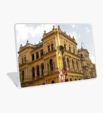 Treasury Casino - Brisbane Laptop Skin