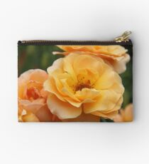 Golden Joy Studio Pouch