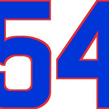 #54 by mellbee