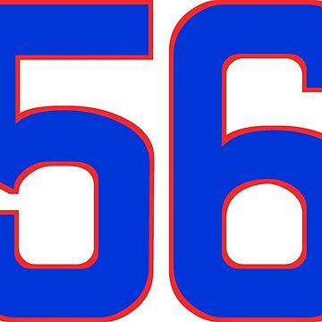#56 by mellbee