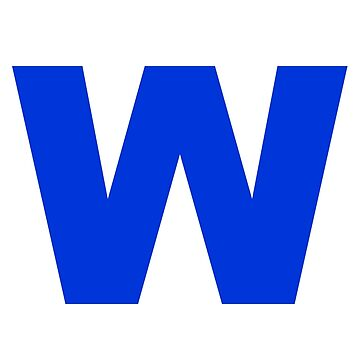 Fly the W by mellbee