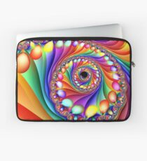 Jelly Belly Beans Laptop Sleeve