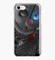 Ennard iPhone Case/Skin