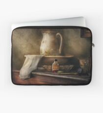 Nostalgia - The Water Pitcher Laptop Sleeve